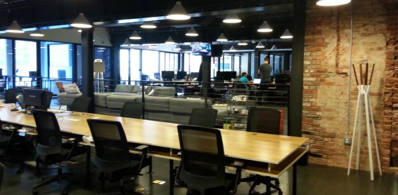 best shared office spaces for startups in washington dc capitol startup. Black Bedroom Furniture Sets. Home Design Ideas