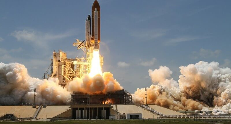 The Fast Launch Business Plan For Startup Success