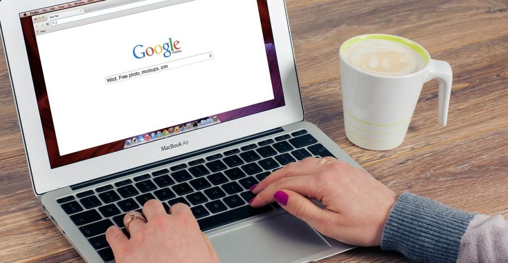 Configure Google Analytics Ecommerce Tracking