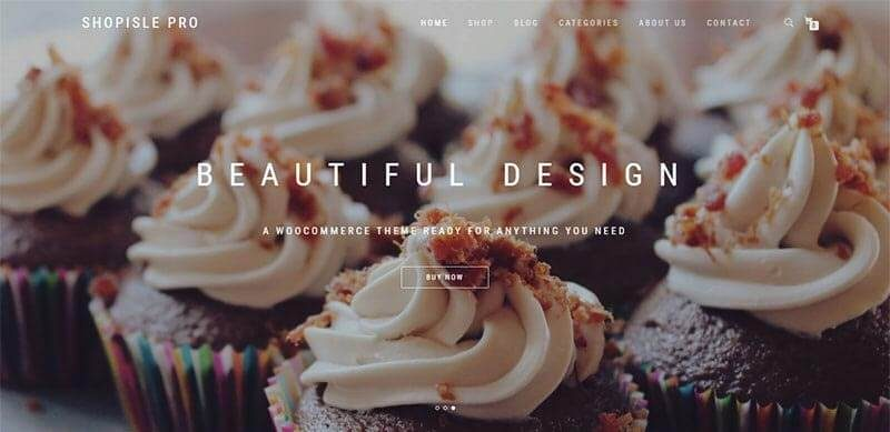 Paid-Premium-Woocommerce-Themes-We-Highly-Recommend