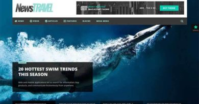 Premium-Magazine-Blog-WordPress-Themes-We-Recommend