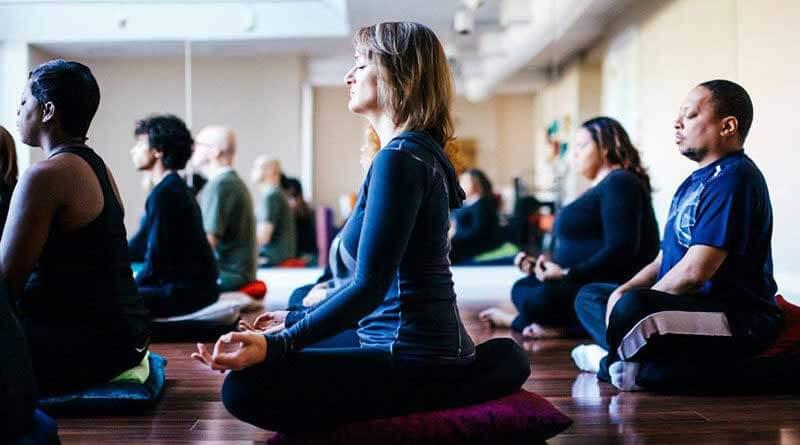 Recharj-Meditation-Power-Nap-DC
